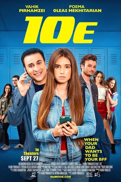 10E Poster