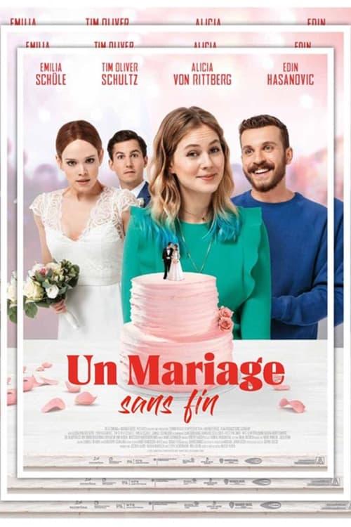 Un mariage sans fin (2020)
