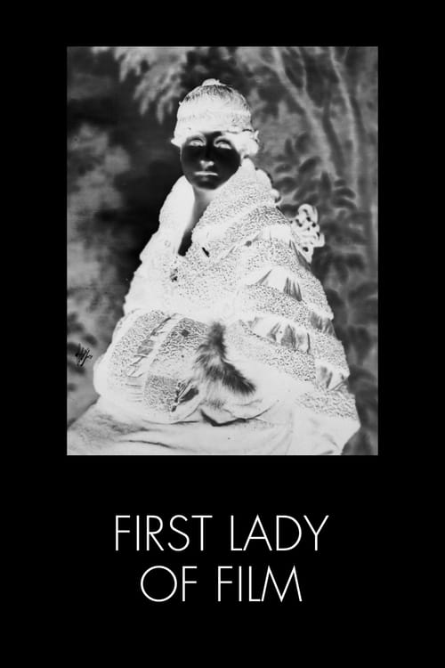 Ver pelicula First Lady of Film Online