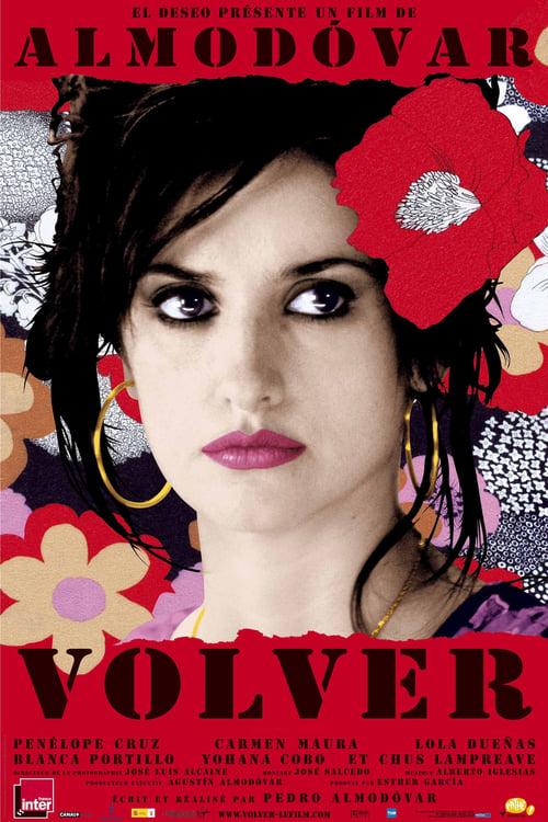 Regarder Volver (2006) Streaming HD FR