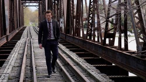 مشاهدة مسلسل The Detectives موسم 2 حلقة 5