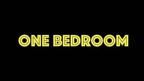 One Bedroom (2018)