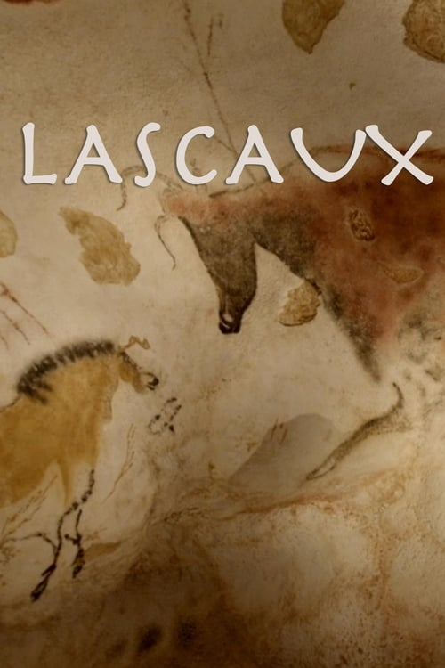 undefined ( Lascaux: How To Save 18,000 Years Of History )