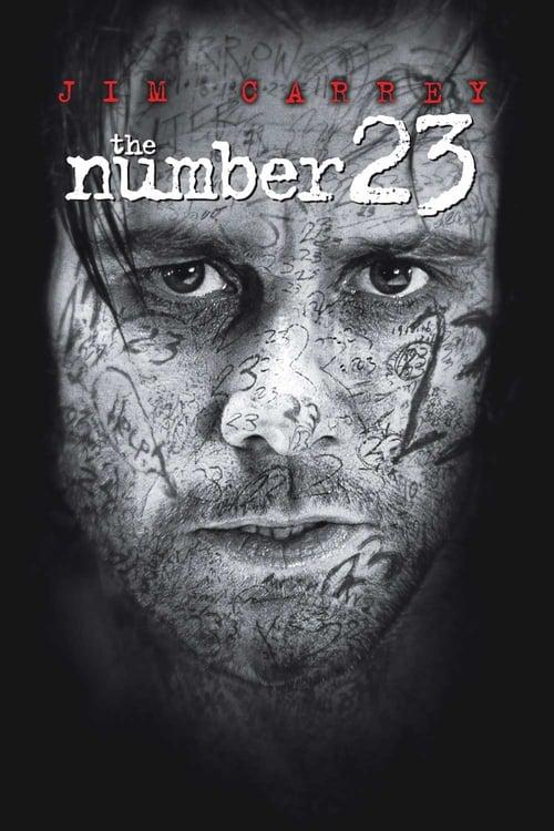 The Number 23 ( 23 Numara )