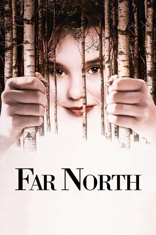 Far North (1988)