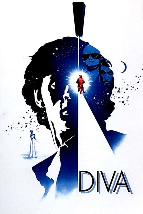 Streaming Diva (1981) Full Movie