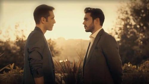 Love Is In The Air - Season 1 - Episode 31: true love