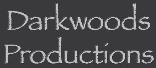 Darkwoods Productions