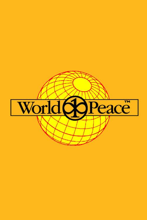 Película World Peace En Español En Línea