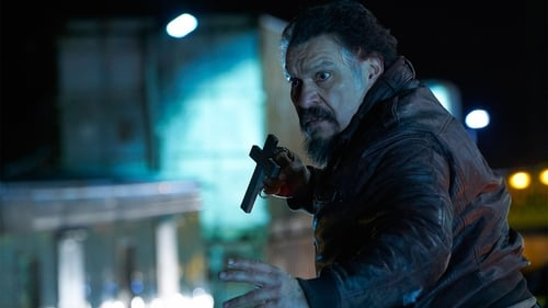 The Strain 2016 Tv Show 300mb: Season 3 – Episode The Do or Die