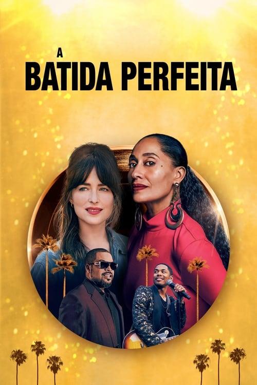 Assistir A Batida Perfeita - HD 720p Dublado Online Grátis HD