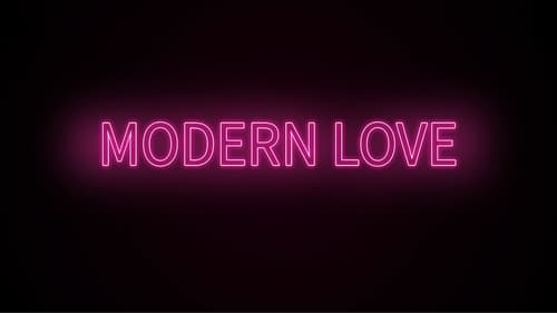 Download Modern Love Subtitle