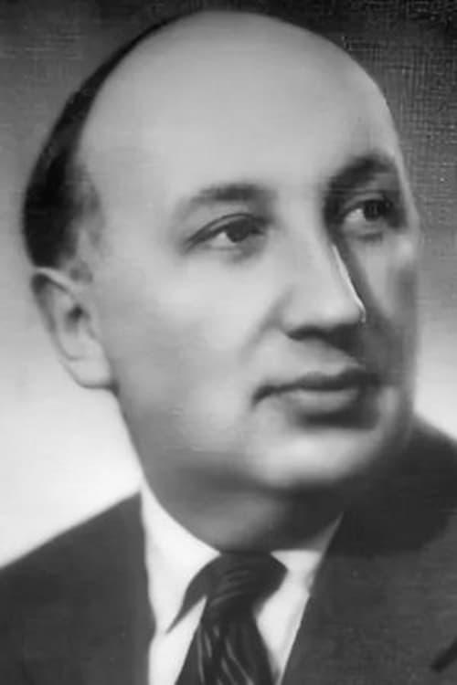 Georgi Georgiu