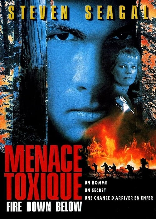 [FR] Menace Toxique (1997) streaming openload