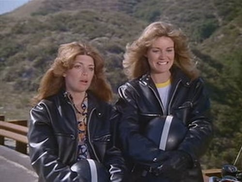 Chips 1977 Amazon Video: Season 1 – Episode Hustle