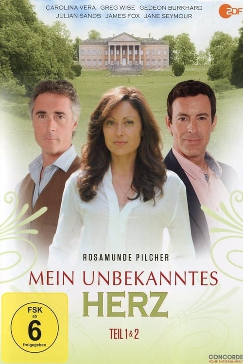 Filme Rosamunde Pilcher: Mein unbekanntes Herz Dublado Em Português