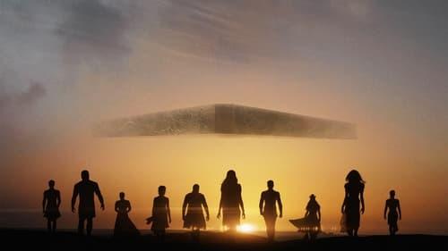 Eternals - In the beginning... - Azwaad Movie Database