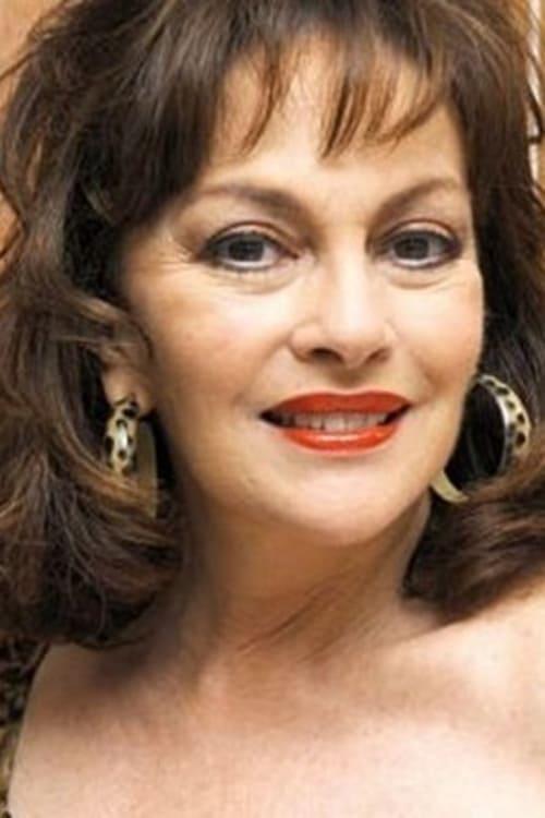 Lupita Ferrer