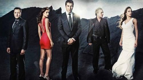 Ezel (2009), serial online subtitrat