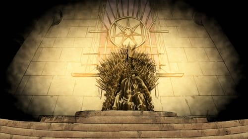 Game of Thrones - Season 0: Specials - Episode 128: Histories & Lore: The Death of Kings