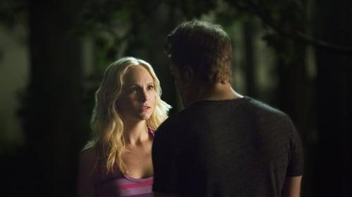 The Vampire Diaries - Season 6 - Episode 3: Welcome to Paradise