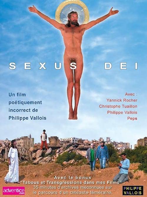 Sexus Dei (2007)
