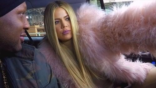 Assistir Keeping Up With the Kardashians S12E02 – 12×02 – Dublado