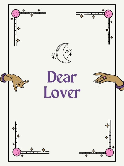 Dear Lover No Buffering