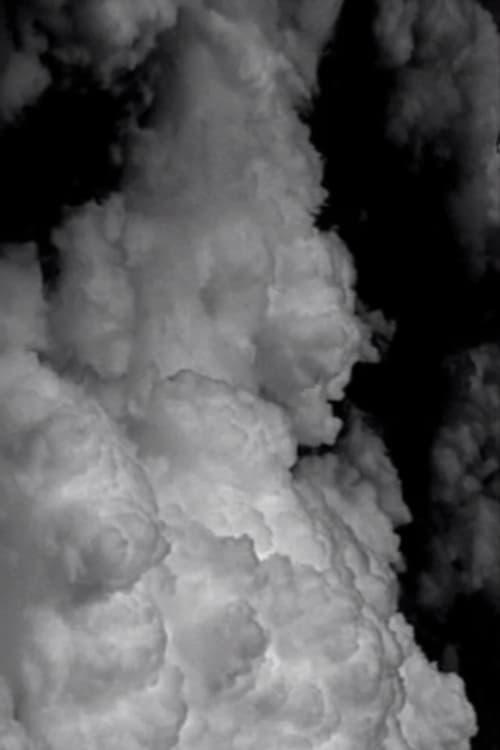 Clouds (2006)