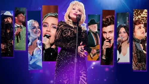 Download Dolly Parton: A MusiCares Tribute Mediafire