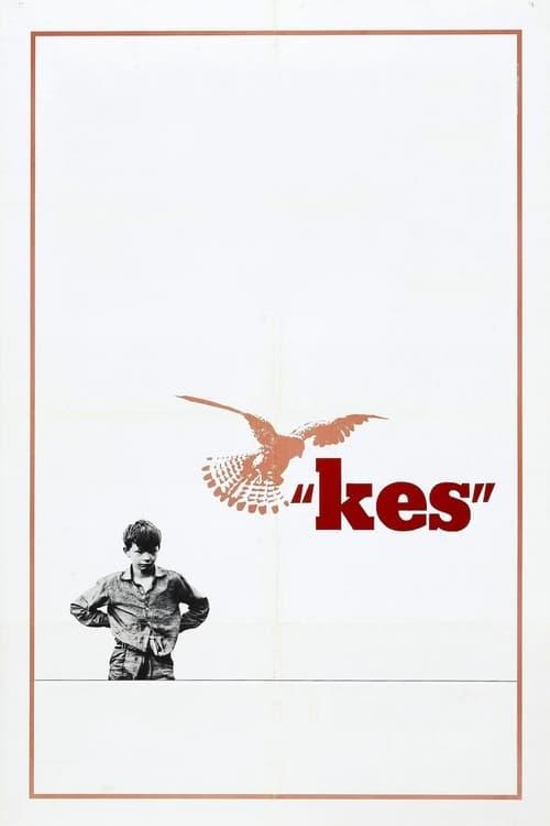 Download Kes (1970) Full Movie