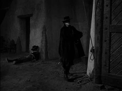 Assistir Zorro S02E30 – 2×30 – Dublado