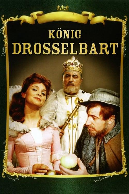 تحميل الفيلم König Drosselbart في نوعية جيدة