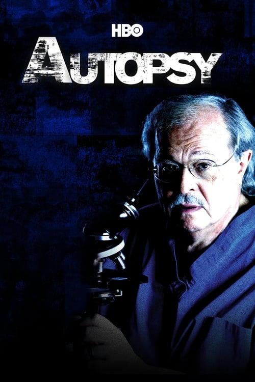 Autopsy (1994)