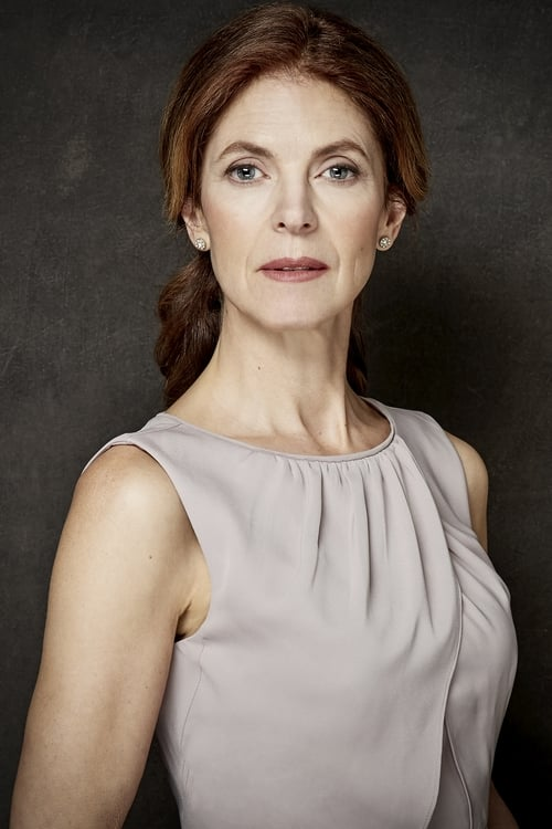 Jennifer Vallance