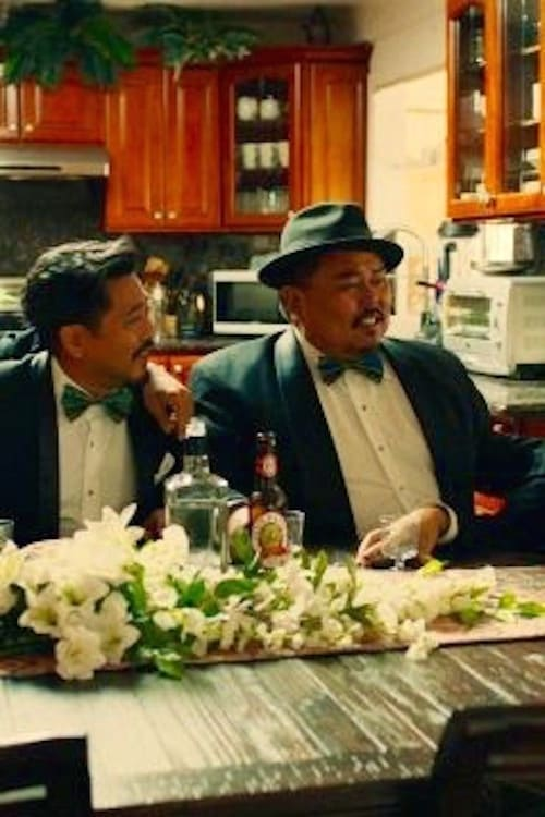 The Fabulous Filipino Brothers Online HBO 2017 Free