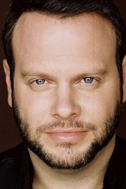 David Leo Schultz