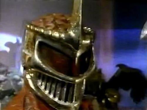 Assistir Power Rangers – Mighty Morphin S02E03 – 2×03 – Dublado