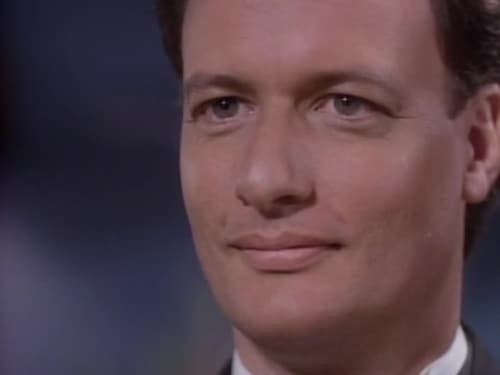 Mission Impossible 1989 720p Webrip: (1988) season 1 – Episode The Killer