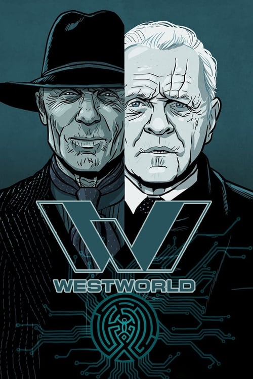 Westworld - Season 0: Specials - Episode 10: The Big Moment: Dr. Ford's Blood Sacrifice