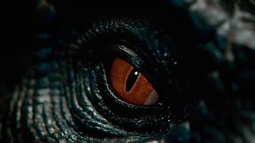 Jurassic World: Fallen Kingdom (2018) Subtitle Indonesia