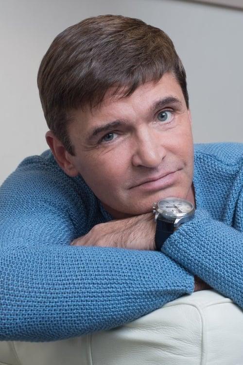 Igor Lifanov
