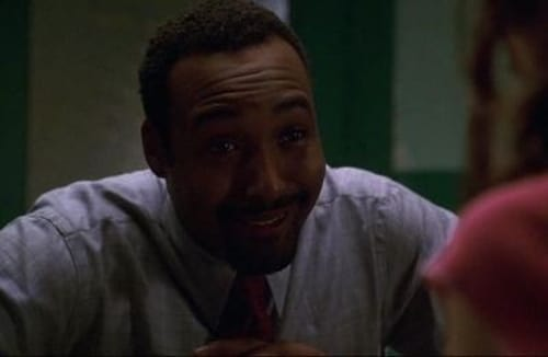 Law & Order: Season 10 – Épisode Killerz
