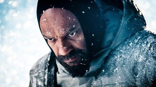 Krypton: Season 1 – Episode House of Zod