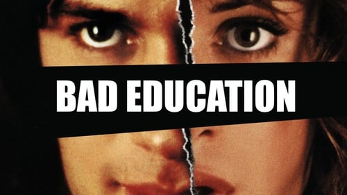 Bad Education (2004)