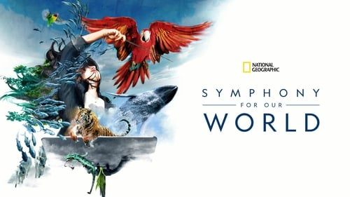 Symphony for Our World Free Full