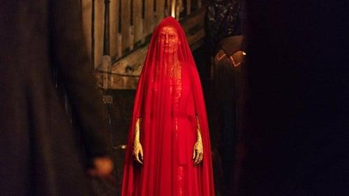 Van Helsing - Season 3 - Episode 3: I Awake