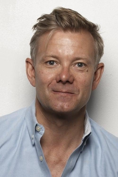 Casper Christensen