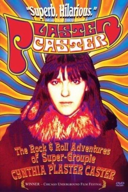 Plaster Caster