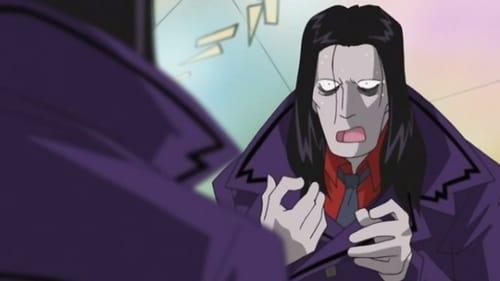 Assistir Digimon Digital Monsters S02E48 – 2×48 – Dublado